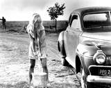 Joy Harmon  Cool Hand Luke (1967)