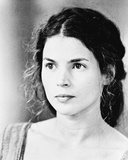Julia Ormond  First Knight (1995)