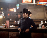 John Travolta  Urban Cowboy (1980)