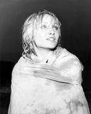 Susan Oliver  The Fugitive (1963)