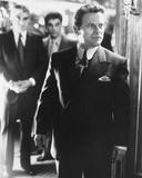 Joe Pesci  Casino (1995)