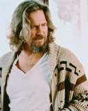 Jeff Bridges  The Big Lebowski (1998)