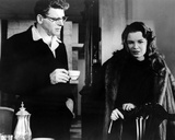 Burt Lancaster  Sweet Smell of Success (1957)