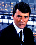 James Darren  The Time Tunnel (1966)