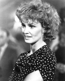 Jessica Lange  Country (1984)