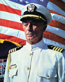 Robert Mitchum  The Winds of War (1983)