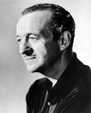 David Niven  The Guns of Navarone (1961)