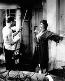 The Hustler  Paul Newman  1961