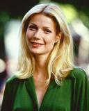 Gwyneth Paltrow  Sliding Doors (1998)
