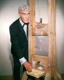 Ted Cassidy  The Addams Family (1964)