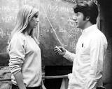 Dustin Hoffman  Straw Dogs (1971)