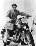 James Brolin  Marcus Welby  MD (1969)
