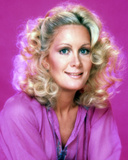 Joan Van Ark  Knots Landing (1979)