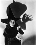 Margaret Hamilton  The Wizard of Oz (1939)