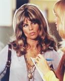 Julie Christie  Shampoo (1975)