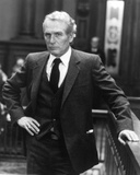 Paul Newman  The Verdict (1982)