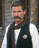Kurt Russell  Tombstone (1993)