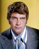 Lee Majors  Owen Marshall  Counsellor at Law (1971)