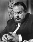 Orson Welles  House of Cards (1968)