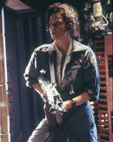 Sigourney Weaver  Alien (1979)