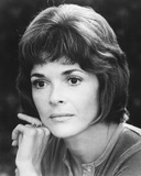 Jessica Walter  Play Misty for Me (1971)