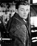 Robert Mitchum  Out of the Past (1947)