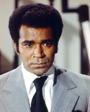 Greg Morris  Mission: Impossible (1966)