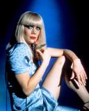 Kathleen Turner  Crimes of Passion (1984)