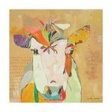 Mom Cow
