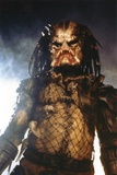 Predator 1987 Directed by John Mctiernan Kevin Peter Hall Plays the Predator""""