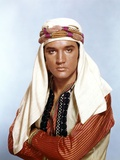 Harum Scarum 1965 Directed by Gene Nelson Elvis Presley