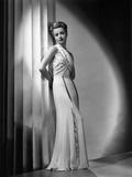 Danielle Darrieux 1938