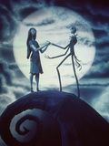 The Nightmare before Christmas 1993 Directed by Henry Selick And