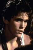 Rumble Fish 1983 Directed by Francis Ford Coppola Matt Dillon