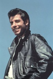 Grease 1978 Directed by Randal Kleiser John Travolta