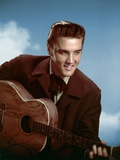 Love Me Tender 1956 Directed by Robert D Webb Elvis Presley