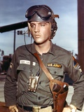 GI Blues  Elvis Presley  Directed by Norman Taurog  1960