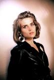 Frantic 1988 Directed by Roman Polanski Emmanuelle Seigner