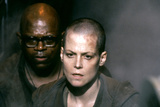 Alien 3 1991 Directed by David Fincher Avec Charles S Dutton and Sigourney Weaver