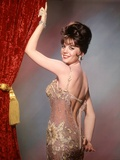 Gipsy 1962 Directed by Mervyn Leroy Natalie Wood