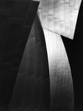 Bilbao Guggenheim 2