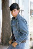 The Outsiders  Ralph Macchio  Directed by Francis Ford Coppola  1982