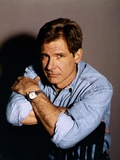 The Fugitive 1993 Directed by Andrew Davis Harrison Ford