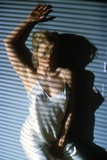 Nine 1/2 Weeks  Kim Basinger  Directed by Adrian Lyne  1986