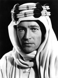 Lawrence of Arabia  Directed by David Lean  Peter O'Toole  1962