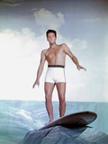 Blue Hawaii  Elvis Presley  Directed by Norman Taurog  1961