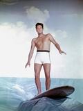 Blue Hawaii  Elvis Presley  Directed by Norman Taurog  1961