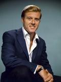 Robert Redford 1965