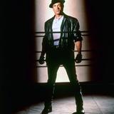 Rocky V 1990 Directed by John G Avildsen Stallone