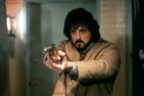 Nighthawks 1981 Directed by Bruce Malmuth Sylvester Stallone